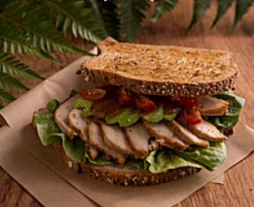 KNEADTOEAT: Indulge in some of their best sandwiches