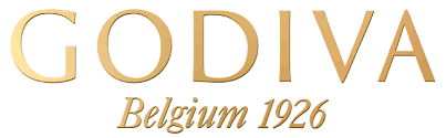 GODIVA: Serves some of the best chocolates, perfect as gifts